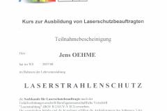 LaserStSchutz
