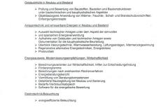 TÜV Thüringen Energieberater Seite 2