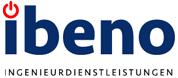 ibeno – Lichtplanung und Beleuchtungstechnik